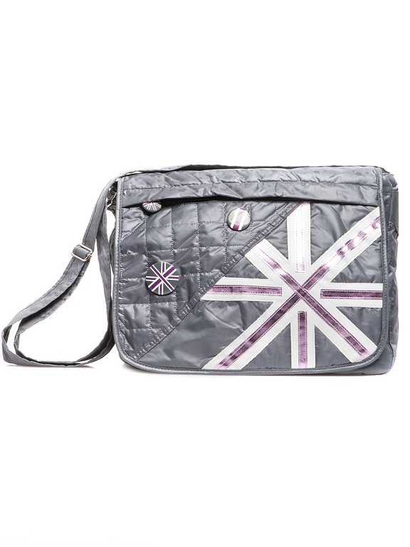 Женские маленькие сумки, купить маленькую сумку через плечо.