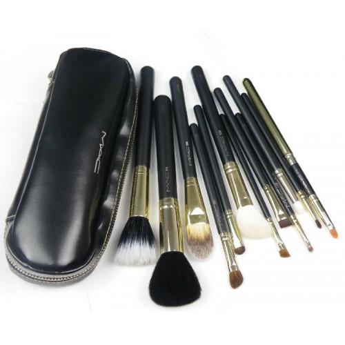 Makeup kit mac