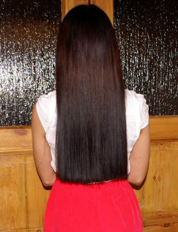 Выпадение волос екатеринбург хохрякова