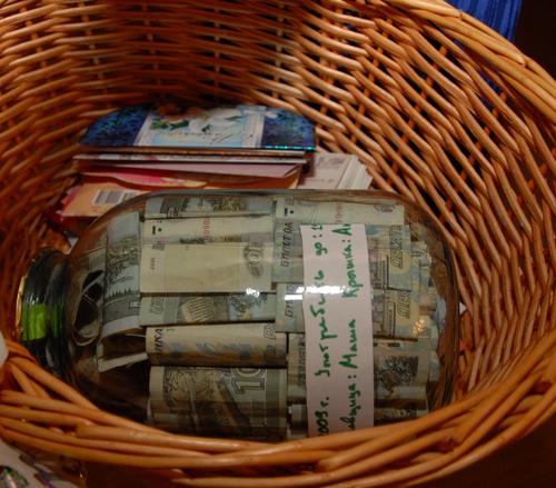 Оригинальные подарки на свадьбу из денег своими руками фото