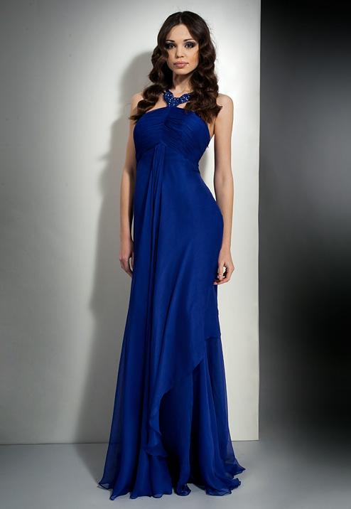 Wedding Saloon :: В Сургуте взять на прокат свадебное платье