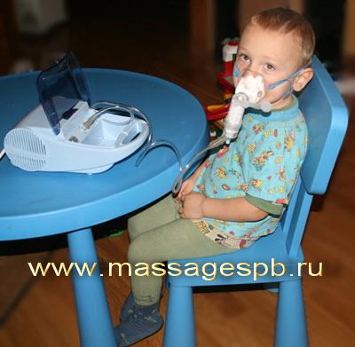 Красное горлышко у ребенка 4 месяца чем лечить