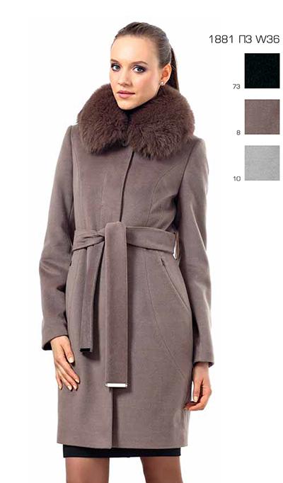 Спешите купить красивое пальто из меха в каталоге FashionTime.  Меховое пальтоПальтоЖенская модаКаталог одежды.
