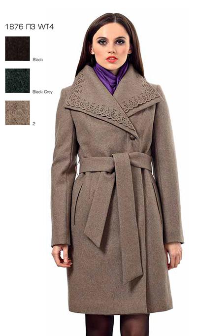 Зимнее пальто купить все о моде