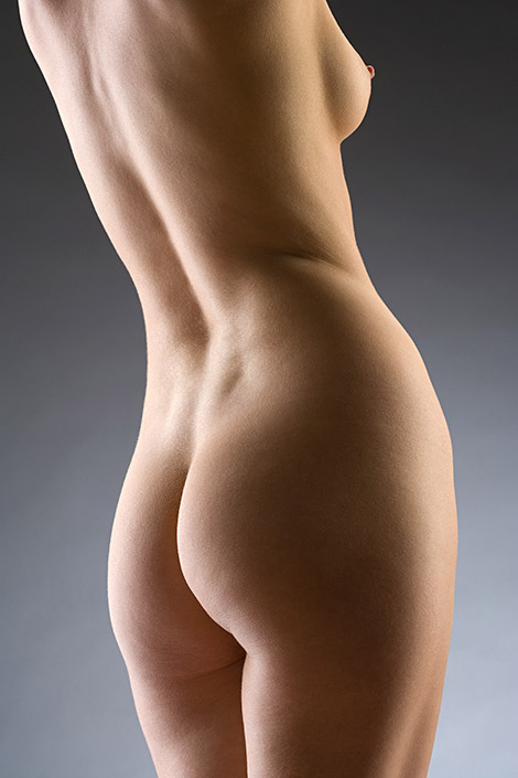 Пуэрария мирифика крем для груди купить в москве недорого