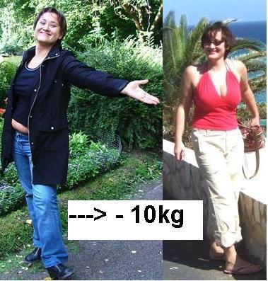 как похудеть сидячему человеку