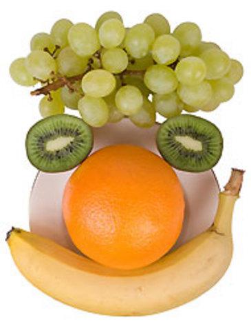 диета эрозивный эзофагит