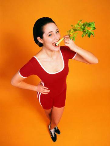 кефирная диета маргариты королевой