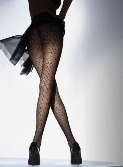 anketi-prostitutok-po-natsionalnosti