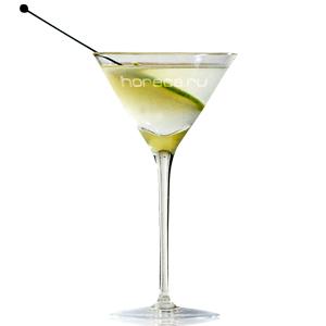 Название коктейль получил в честь города Дайкири.