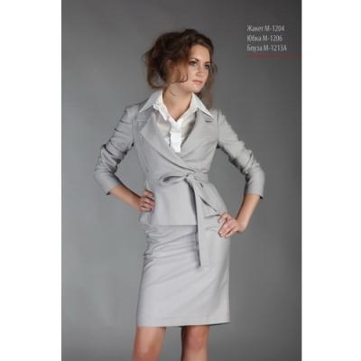 Салко женская одежда из польши с доставкой
