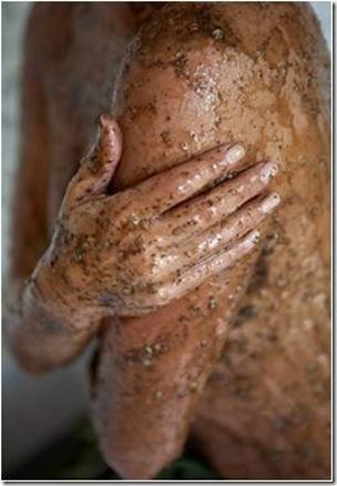 мыло ручной работы, полезные идеи для тела