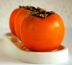 диеты для людей больных псориазом язвой