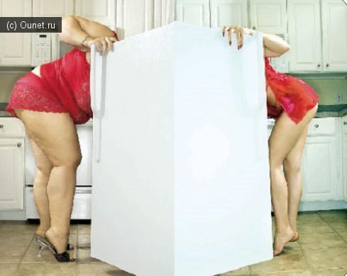 как похудеть во время грудного вскармливания форум