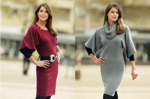 Самые модные платья зимы 2011 10 фотографий ВКонтакте