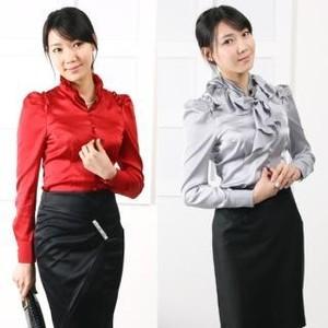 Модные Блузки Фото В Красноярске