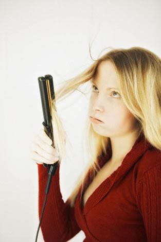 Фото на тему плойки для волос выпрямители волос.