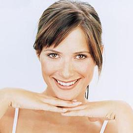 http://img.galya.ru/galya.ru/Pictures2/catalog_dir/2010/10/13/2155386.jpg