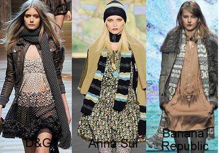 Как правильно носить шарфы шарфы шарф цвет размер правила помощь.