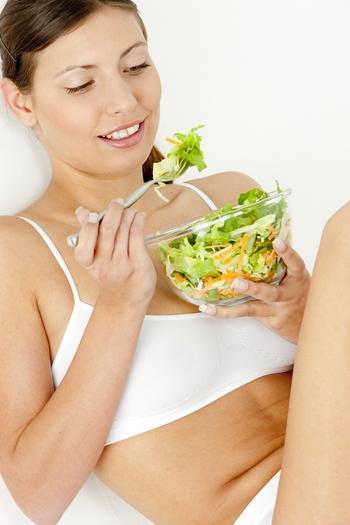 Лечебные диеты  dietologorg