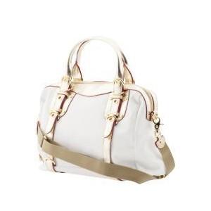 купить маленькую белую сумку через плечо.