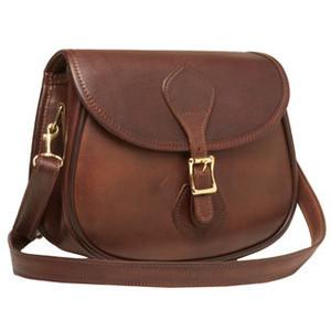 правильный рюкзак для школьника