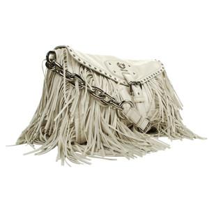 сумки через плечо сумка через плечо.