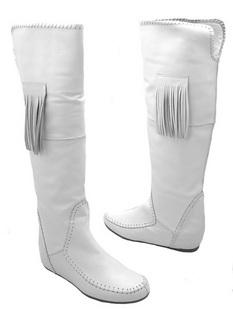 на модные вершины голенищем с женские зимние сапоги узким также помогут...