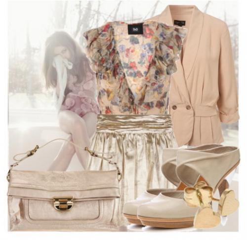 Блузки шифоновые, 50 грн блуза, блузка, шифон, рубашка, сорочка.