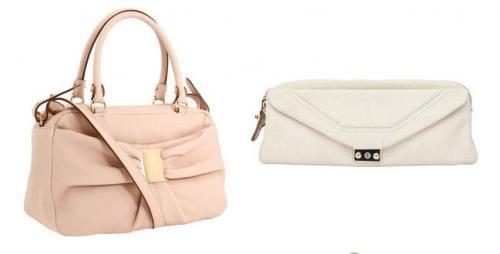 маленькие сумочки через плечо женские с ценой.