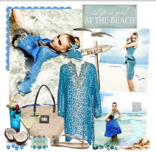В новом сезоне, пляжная мода 2012 дает ... модные джинсы 2012 женские...