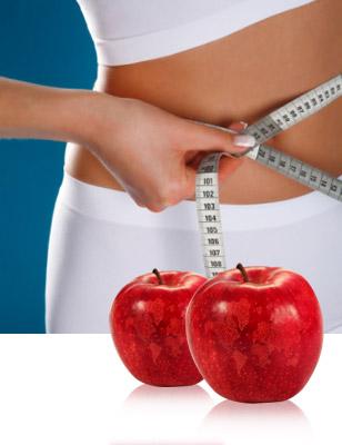 На какой диете можно быстро похудеть отзывы