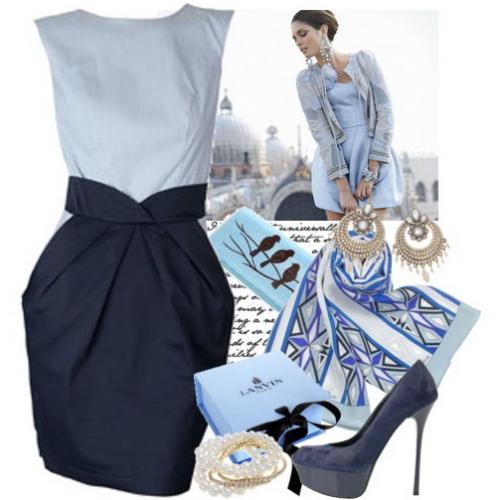 Описание: модный офисный стиль тм офисный стиль.