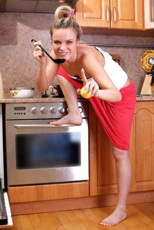 Легкий способ сбросить вес аллен карр купить