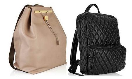 Небольшие по размеру прямоугольные сумочки на цепочке. стильный...