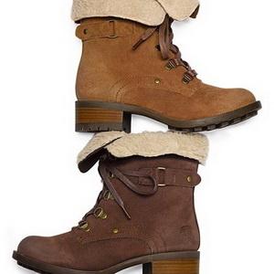 ботинки зимние женские каталог фото, купить обувь corso como интернет...