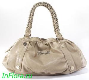 Приобретая итальянскую сумку, вы становитесь носительницей модного...