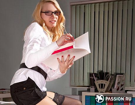 porno-foto-i-videoroliki-zrelih-prostitutok
