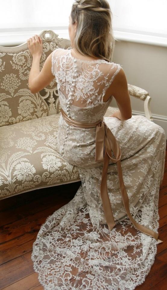 оптовых продавцов длинные Suzhou Babyonline Dress C.. короткое свадебное платье v шею длинный рукав 2014 чай длина кружева свадебное