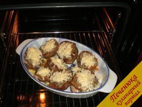 Стейки из индейки со сметаной рецепты в духовке