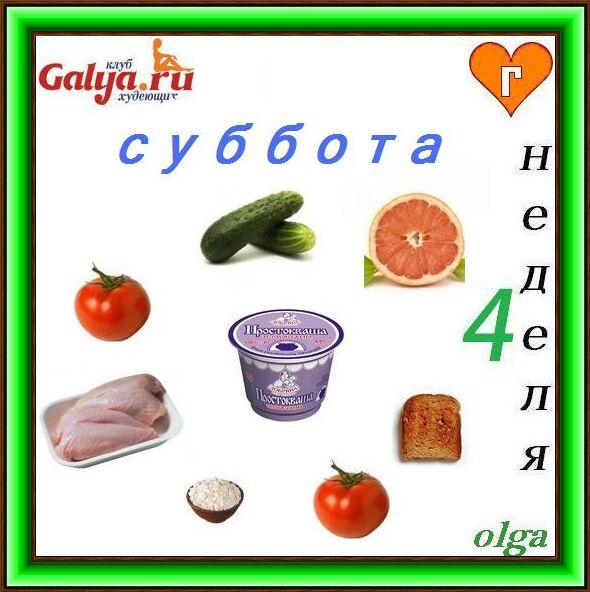 Диетические пироги рецепты126