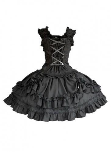 Выкройка платье корсет фото платья