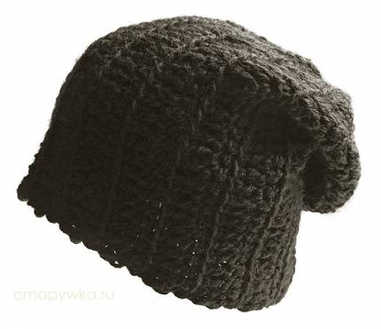 длинные шапки. шапка с симпсонами. белые шапки с надписью регион.