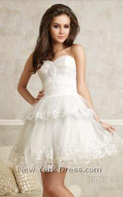 платье/выпускное платье превратит Вас в Королеву любого вечера.