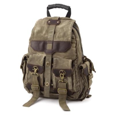 Застежка сумки.  Фасон. форма.  Модель.  Женский.  Два.  На спиной.