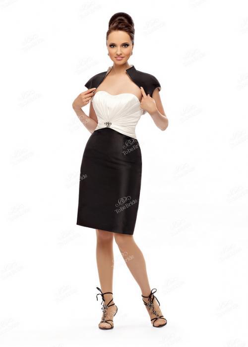 вечернее платье для полных, вечернее платье коктейльные, вечернее платье...
