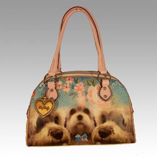 женские сумки bogetta veneta: сумка для ноутбука 17 диагональ.
