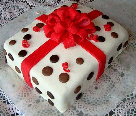 Торт для мамы на юбилей - пошаговый рецепт с фото на Повар.ру