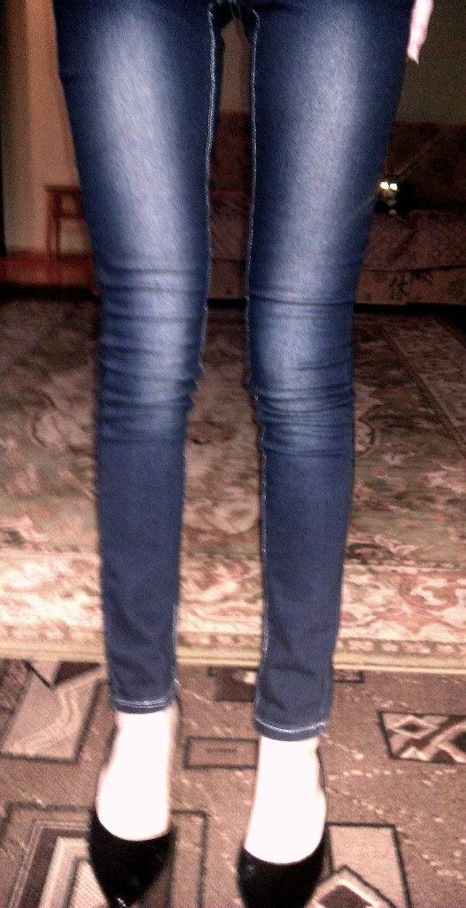 Юбки для коротких ног