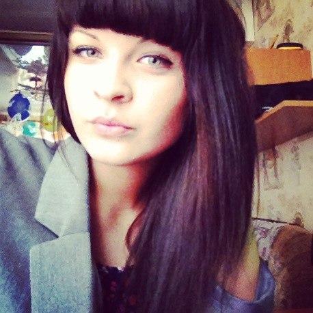 Ответы Mail Ru: Мне сказали что я выгляжу старше своих